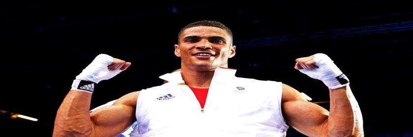 rsz_great-britain-boxing-hd-wallpaper1