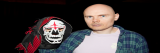 Interesting People Talking Wrestling #6 – Billy Corgan