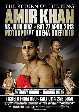 275px-Amir_Khan_vs._Julio_Diaz_(poster)