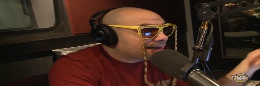 rsz_1220-peter-rosenberg-says-nicki-beef-is-over-1