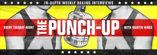 Punch-Up_Web-Banner_72dpi
