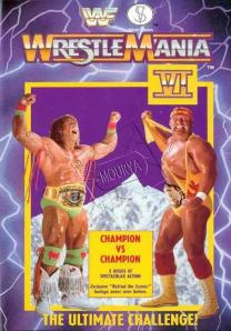 Wwe_Wrestlemania_The_Complete_An-8